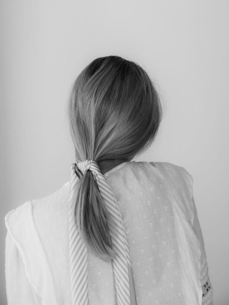 Beautyblog Bare Minds Silicea Spurenelement für Haut und Haare gesunde und kräfteige Haare