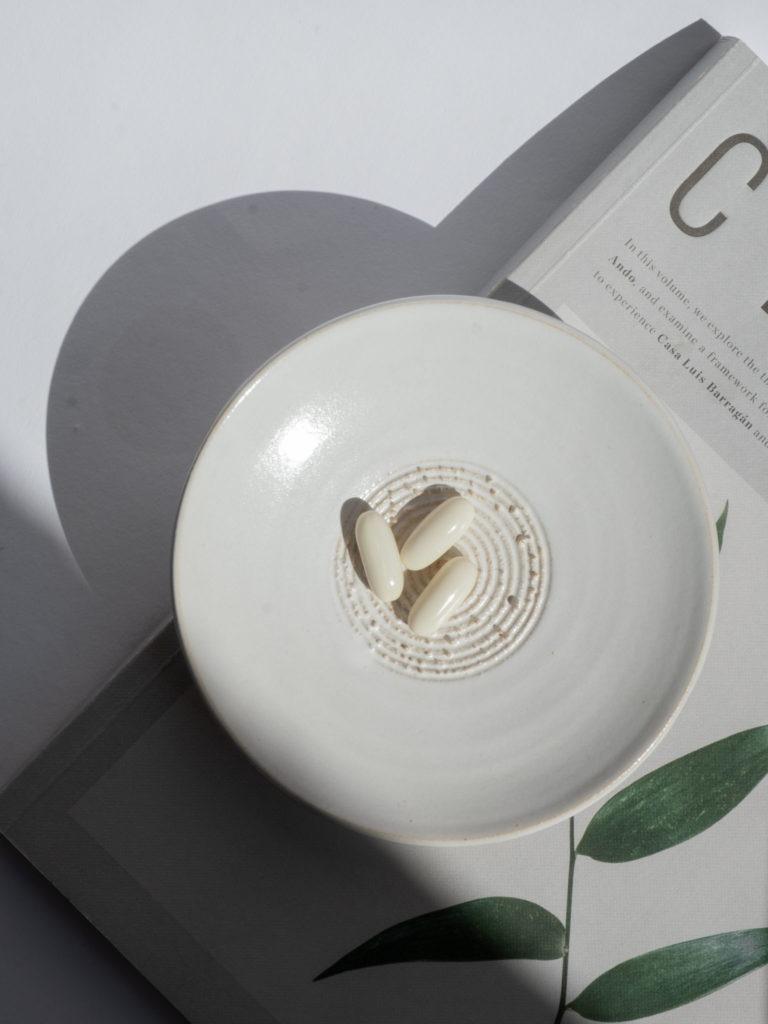 Beautyblog Bare Minds Silicium Spurenelement für Haut und Haare