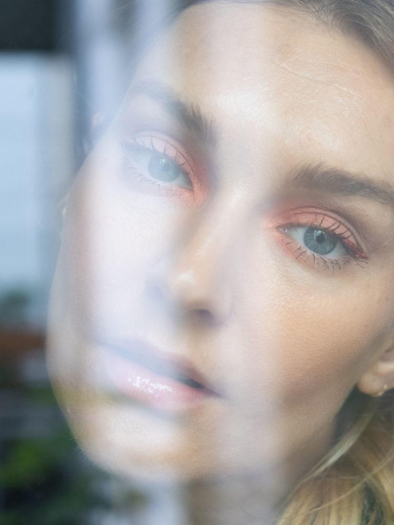 Beautyblog Bare Minds Flawless Monday Eye-Conic Sunset Eyes 1