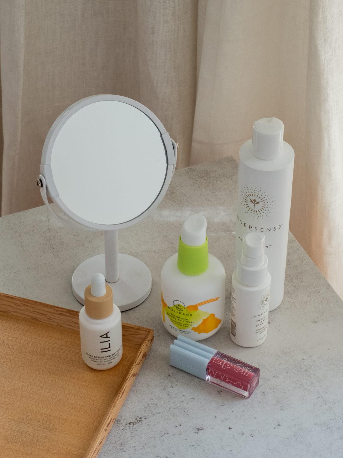 Beautyblog Bareminds Next Level Natural Beauty 2