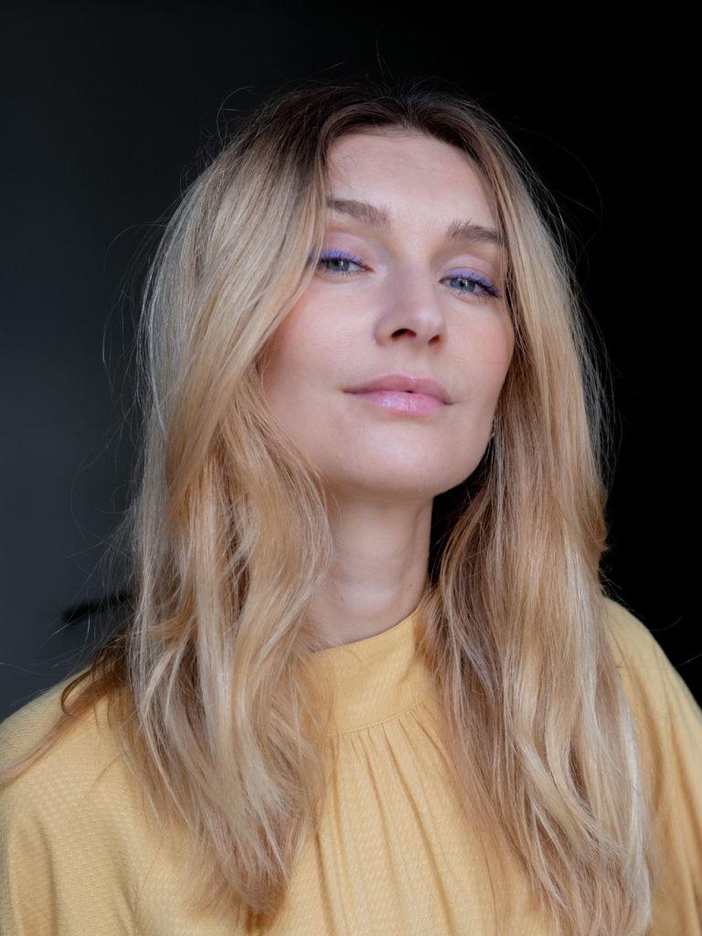 Beautyblog BareMinds.de Naturkosmetik Make up 1