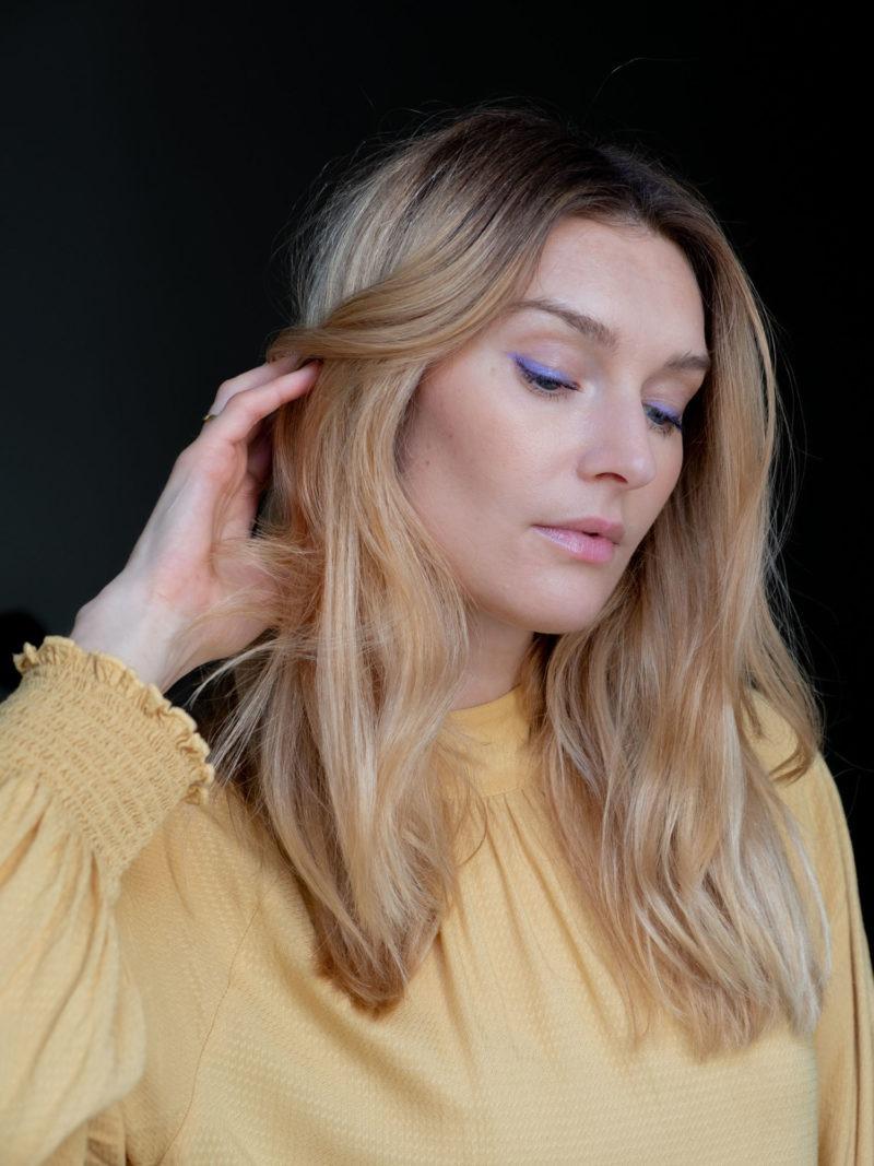 Beautyblog BareMinds.de Naturkosmetik Make up 2