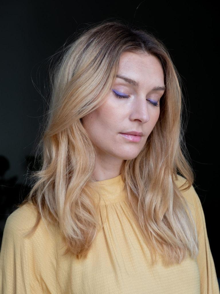 Beautyblog BareMinds.de Naturkosmetik Make up 3