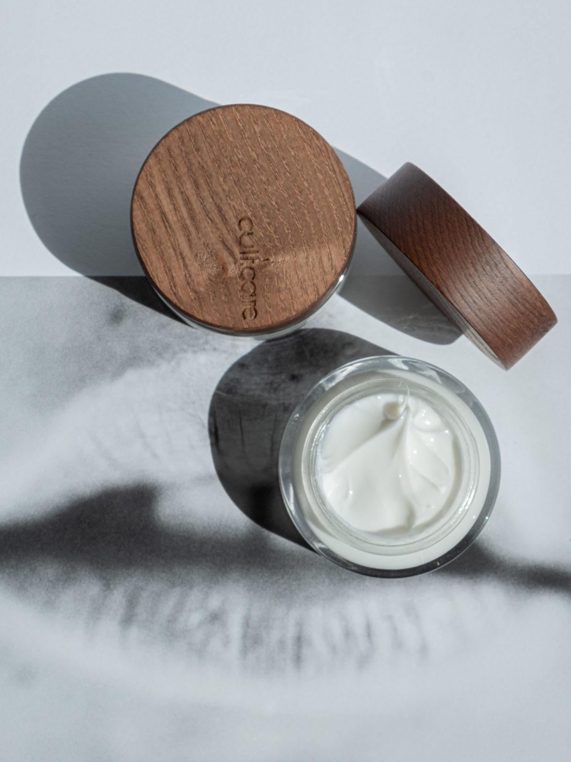 Beautyblog Bare Minds Probiotika Pflege Cult Care 1