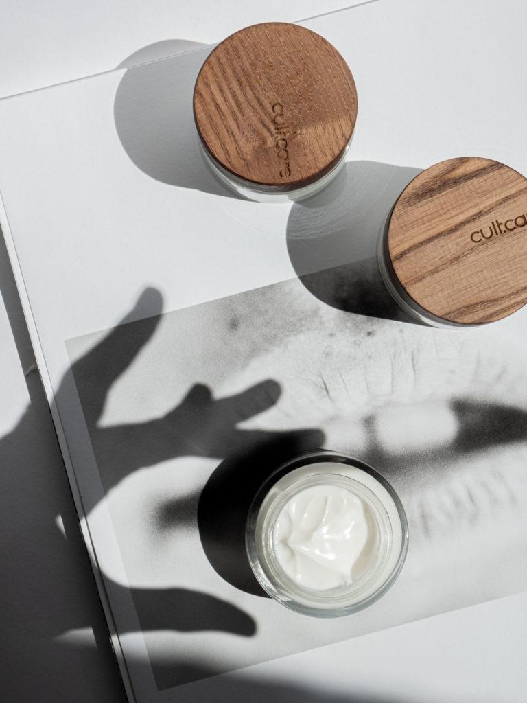 Beautyblog Bare Minds Probiotika Pflege Cult Care 5