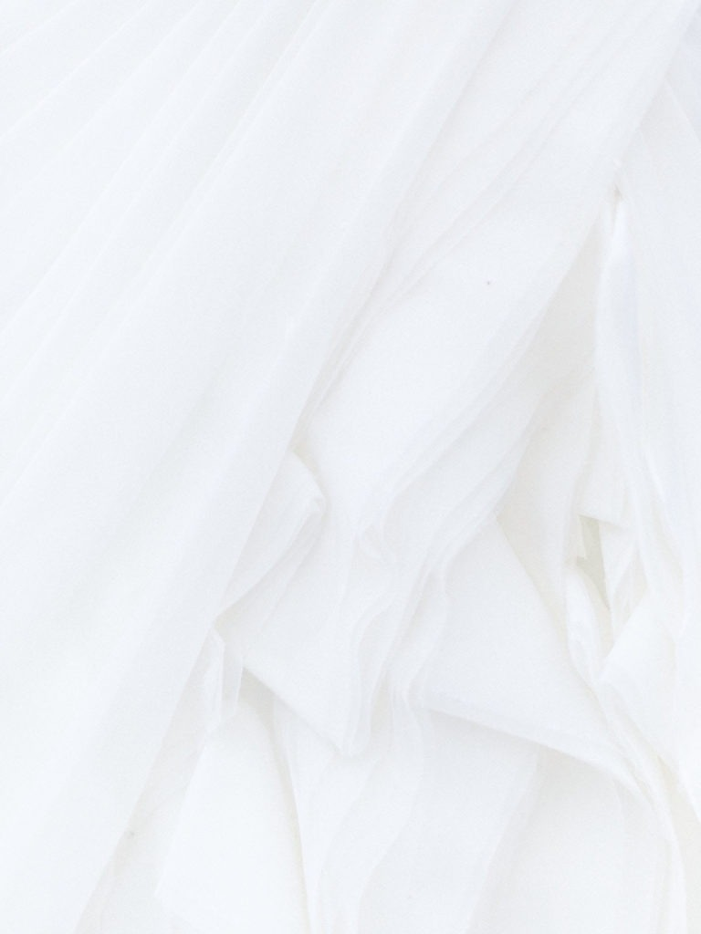 Beautyblog Bare Minds Probiotika Pflege alyssa-hurley-yekIZ4ltv1o-unsplash