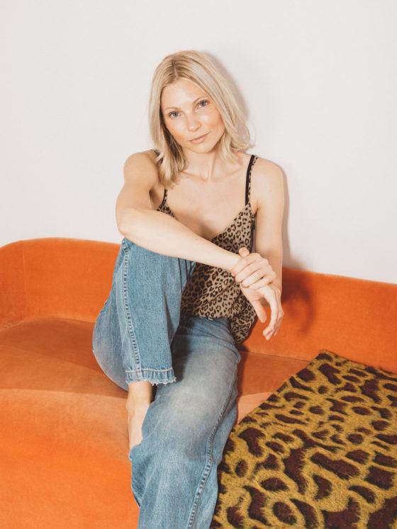 Beautyblog BareMinds Janine Knizia_MUSE & HEROINE 1