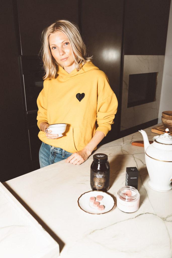 Beautyblog BareMinds Janine Knizia_MUSE & HEROINE 2