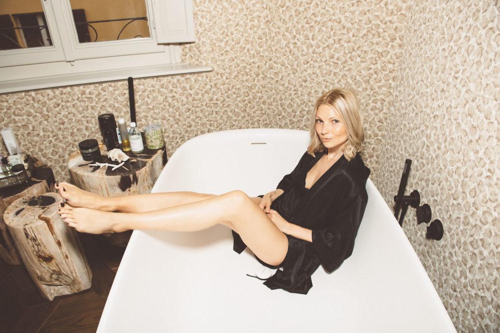 Beautyblog BareMinds Janine Knizia_MUSE & HEROINE 3