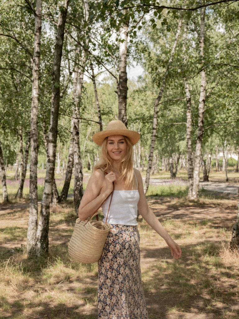 Beautyblog BareMinds Mineralischer Sonnenschutz 6