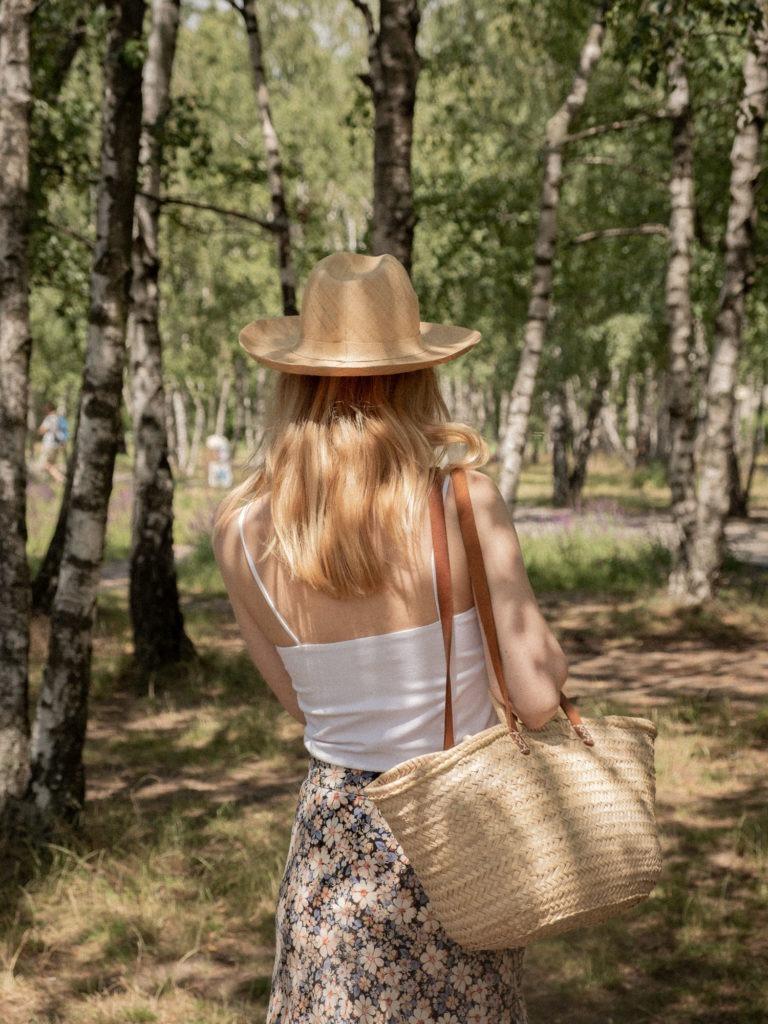 Beautyblog BareMinds Mineralischer Sonnenschutz besser für die Haut