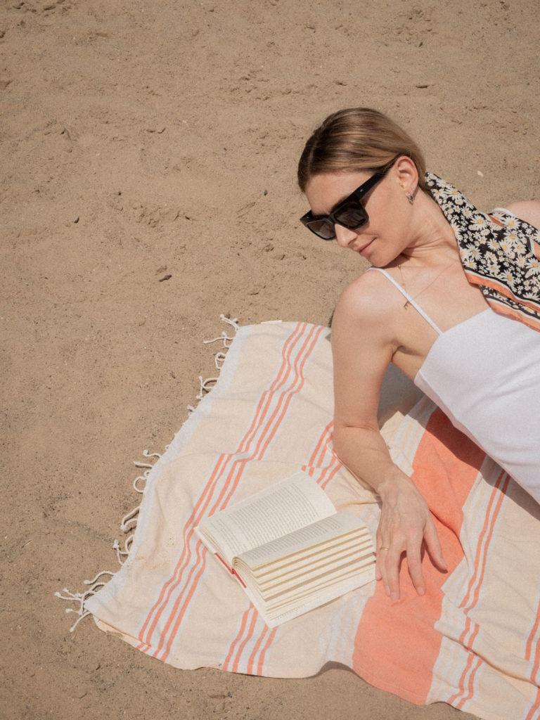 Beautyblog BareMinds Mineralischer Sonnenschutz von i+m Naturkosmetik 5
