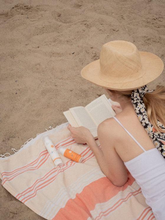 Beautyblog BareMinds Mineralischer Sonnenschutz von i+m Naturkosmetik 6