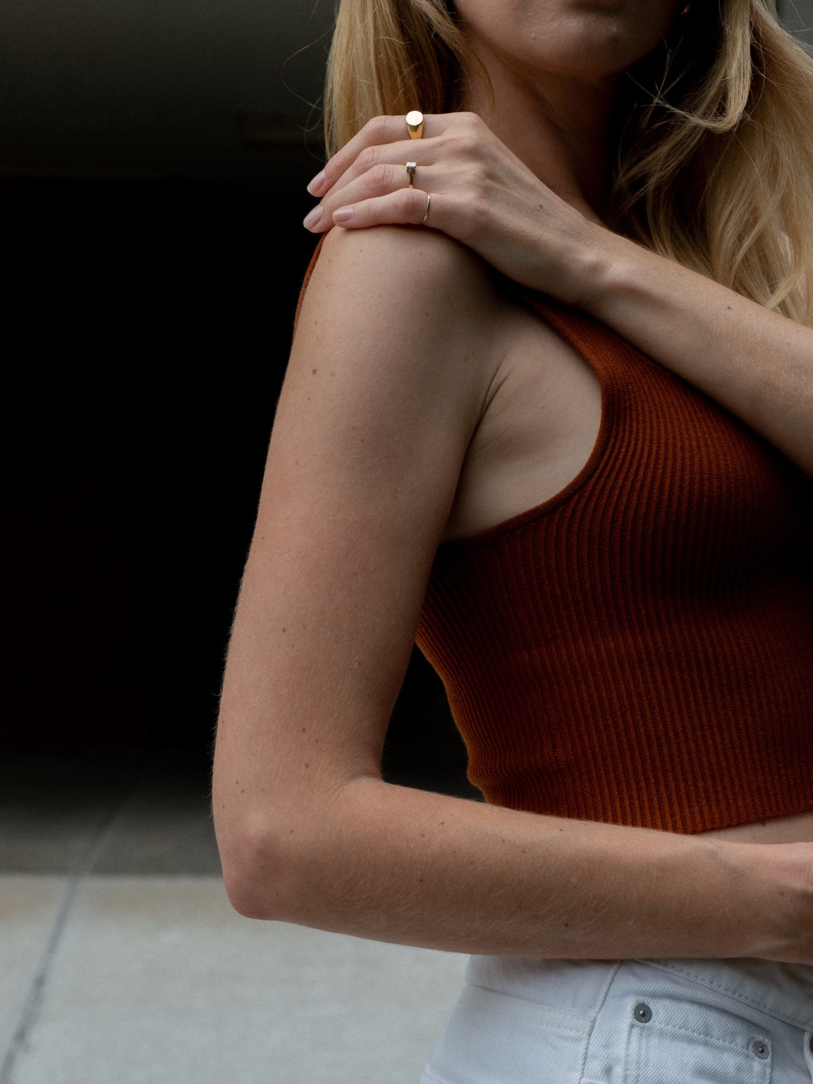 Beautyblog BareMinds pH-Wert der Haut 3