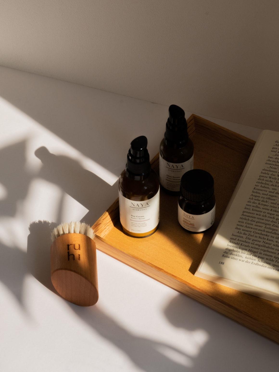 Beautyblog BareMinds Naya Glow Naturkosmetik ohne ätherischen Ölen 3