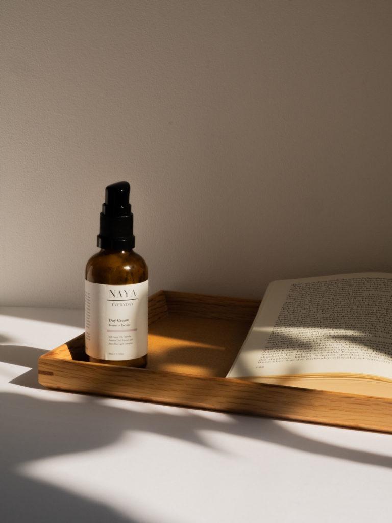 Beautyblog BareMinds Naya Glow Naturkosmetik ohne ätherischen Ölen 6