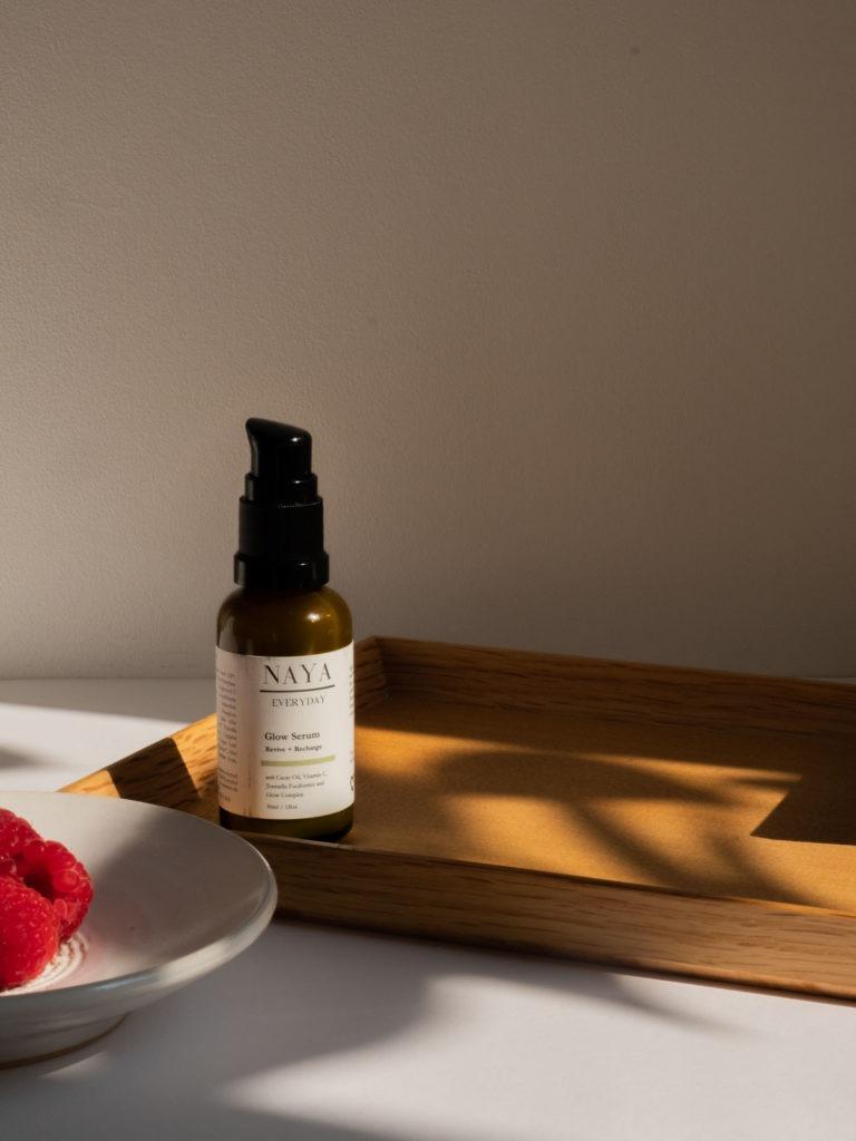 Beautyblog BareMinds Naya Glow Naturkosmetik ohne ätherischen Ölen 7