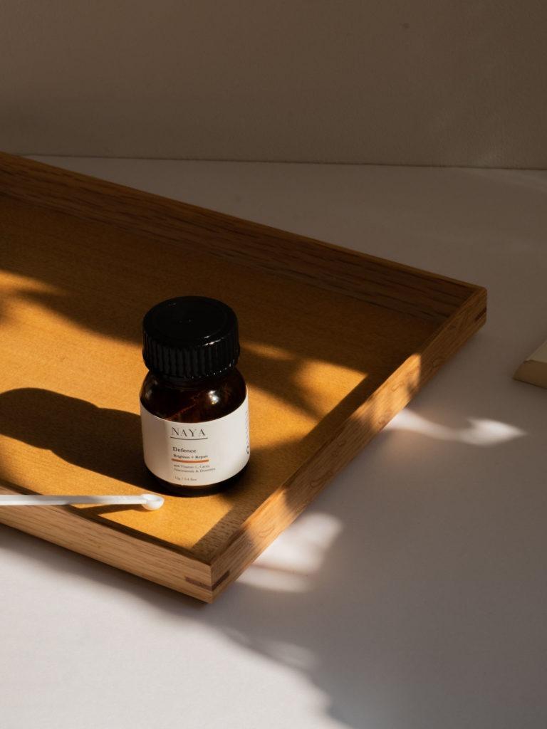 Beautyblog BareMinds Naya Glow Naturkosmetik ohne ätherischen Ölen 8
