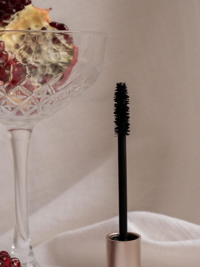 Beauty Blog BareMinds Monats Favoriten Elina bareMinerals Mascara Lashtopia 2
