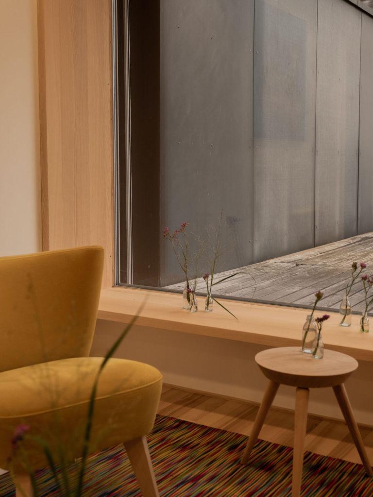 Beautyblog BareMinds Hotel Post Bezau by Susanne Kaufmann Nachhaltiges Reisen 10