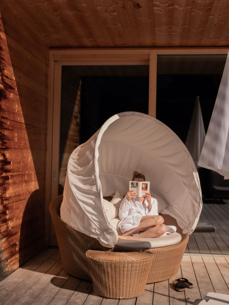 Beautyblog BareMinds Hotel Post Bezau by Susanne Kaufmann Nachhaltiges Reisen 22