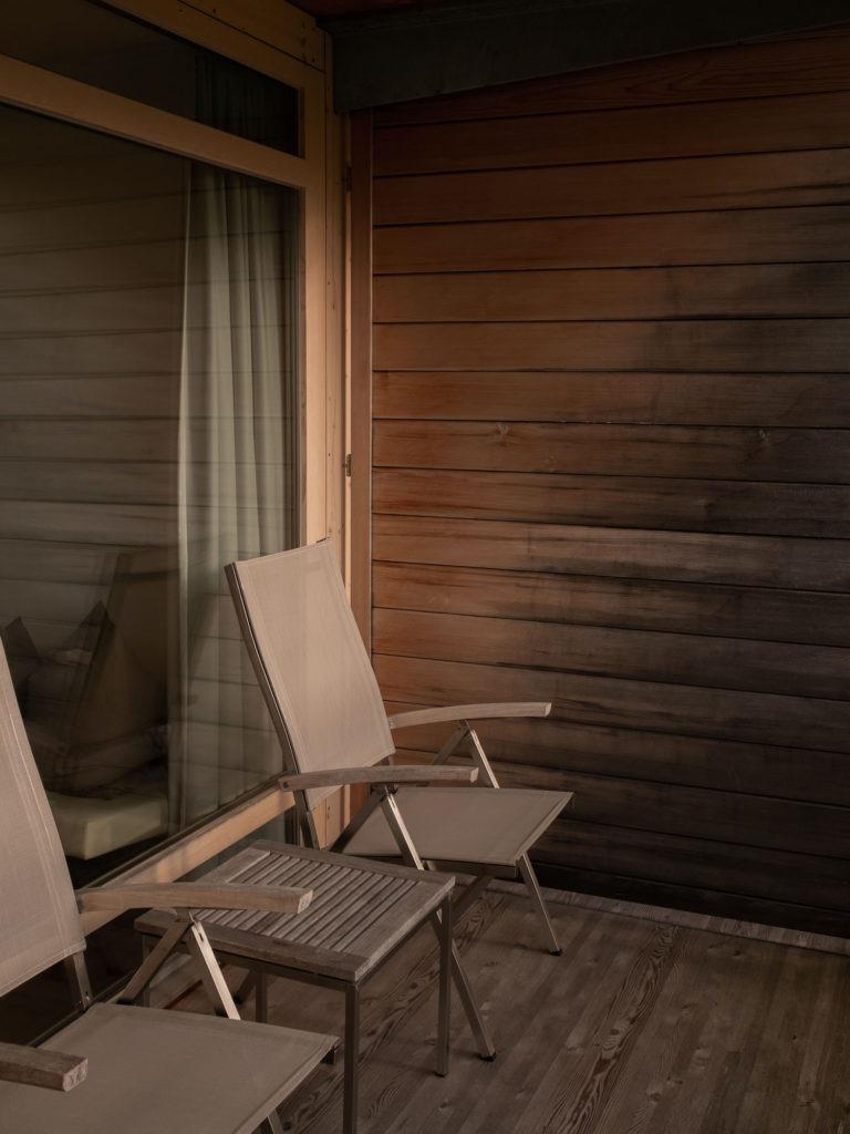 Beautyblog BareMinds Hotel Post Bezau by Susanne Kaufmann Nachhaltiges Reisen 5