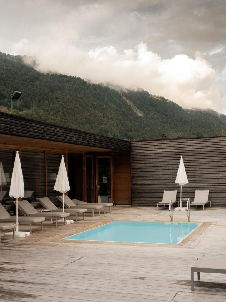 Beautyblog BareMinds Hotel Post Bezau by Susanne Kaufmann Nachhaltiges Reisen 7