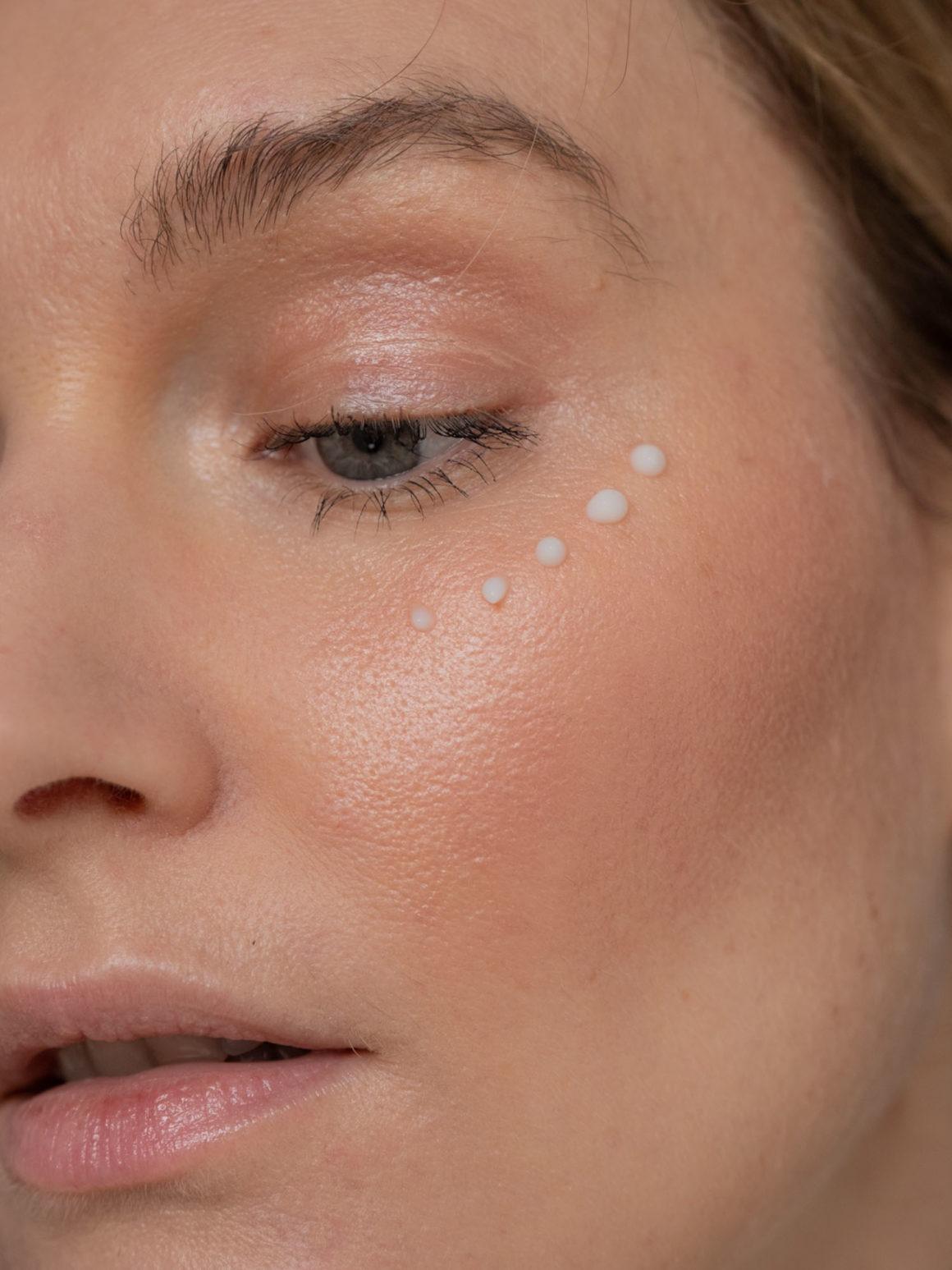 Beautyblog Bareminds.de Beauty Highlights 2020 Caudalie Resveratrol Lift 1