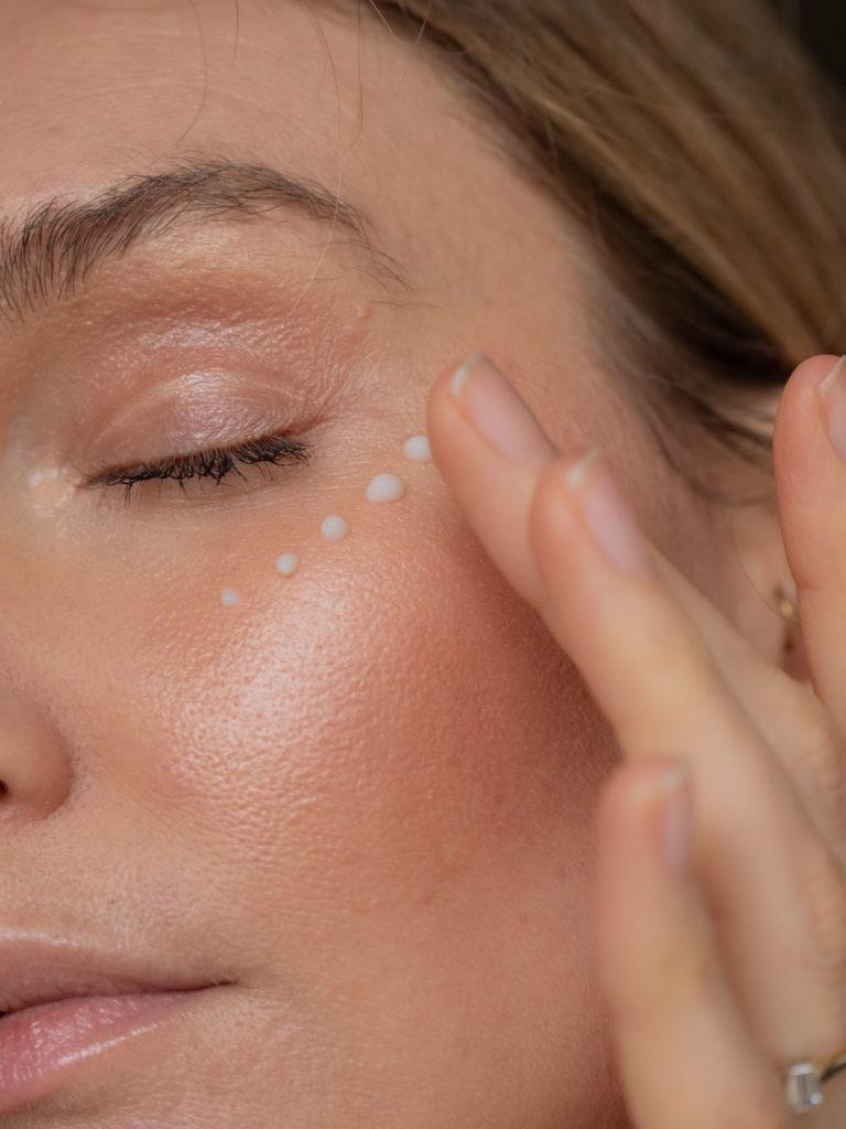 Beautyblog Bareminds.de Beauty Highlights 2020 Caudalie Resveratrol Lift 2