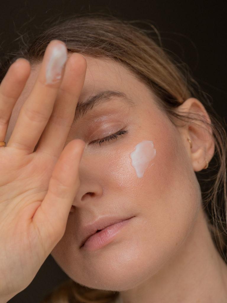 Beautyblog Bareminds.de Beauty Highlights 2020 Caudalie Resveratrol Lift 3