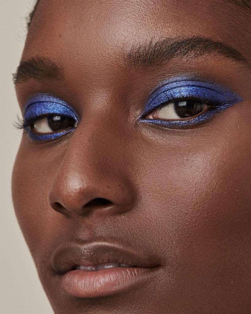 Beautyblog Bareminds.de Beauty Highlights 2020 Kess_Eyeshadow Tower 2