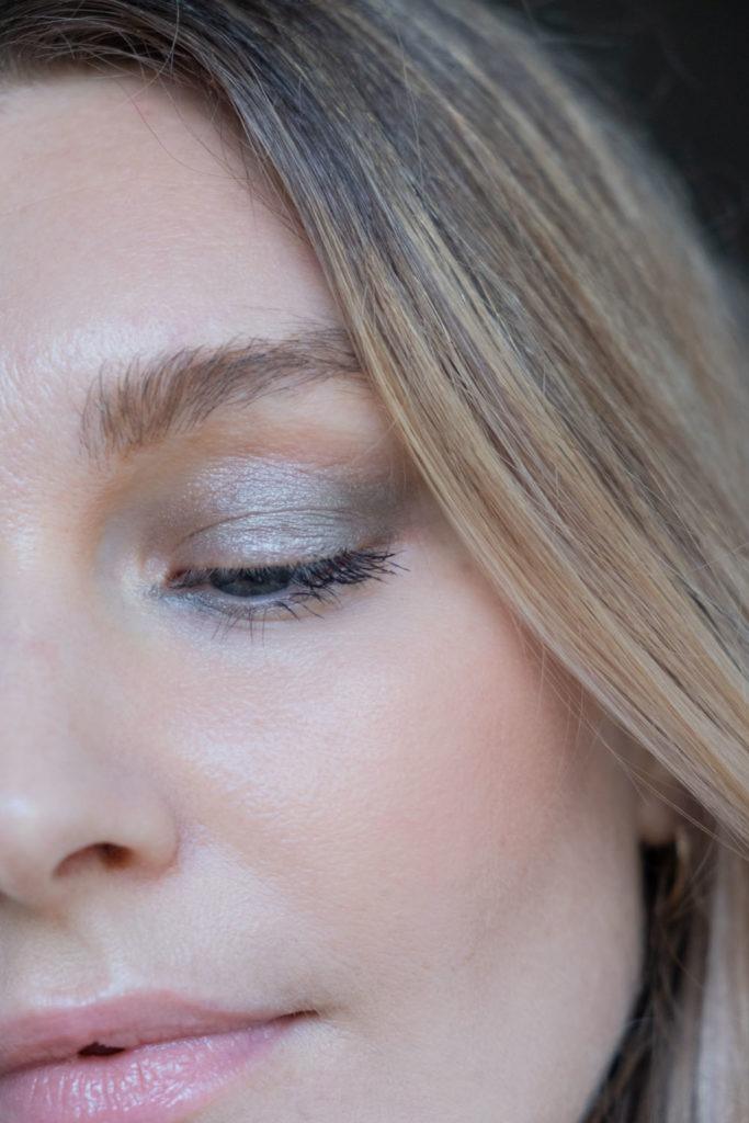 Beauty Blog BareMinds Make-up Inspiration für die Festtage mit Und Gretel 4