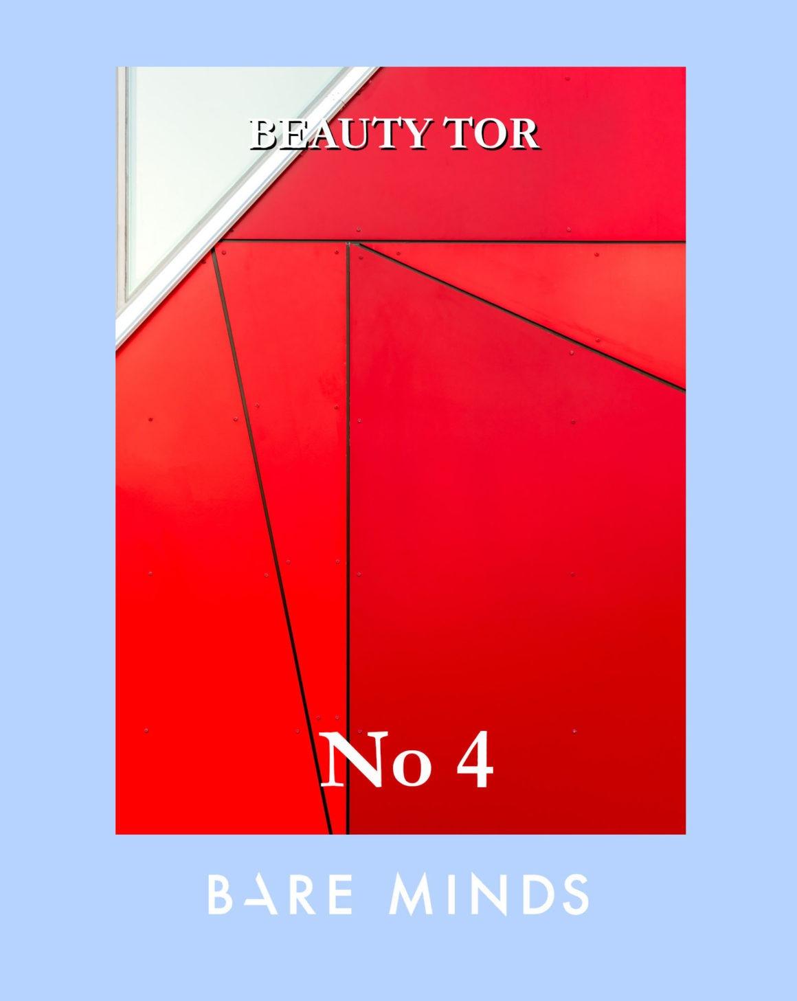 Beautyblog Bare Minds Beauty Adventskalender Tür_4_final