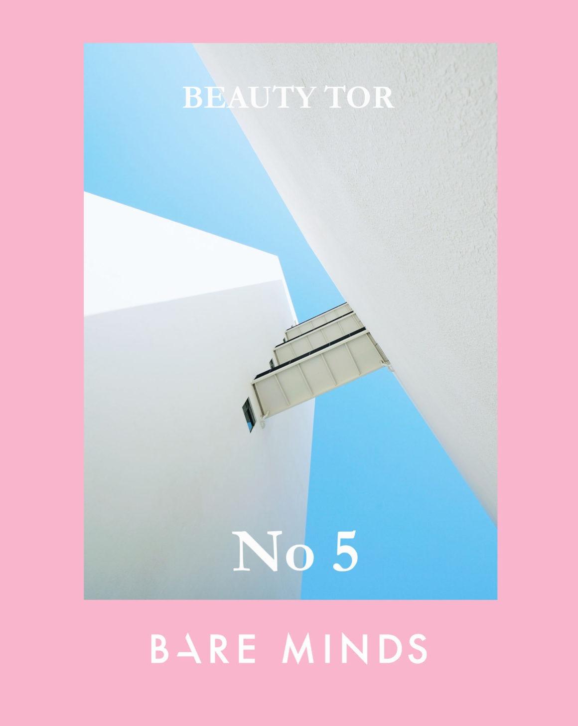 Beautyblog Bare Minds Beauty Adventskalender Tür_5_final