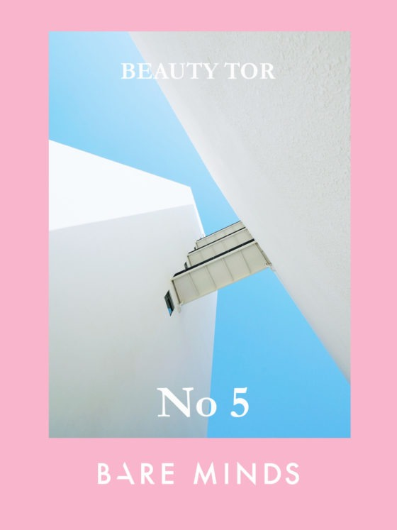 Beautyblog Bare Minds Beauty Adventskalender Tür_5_final