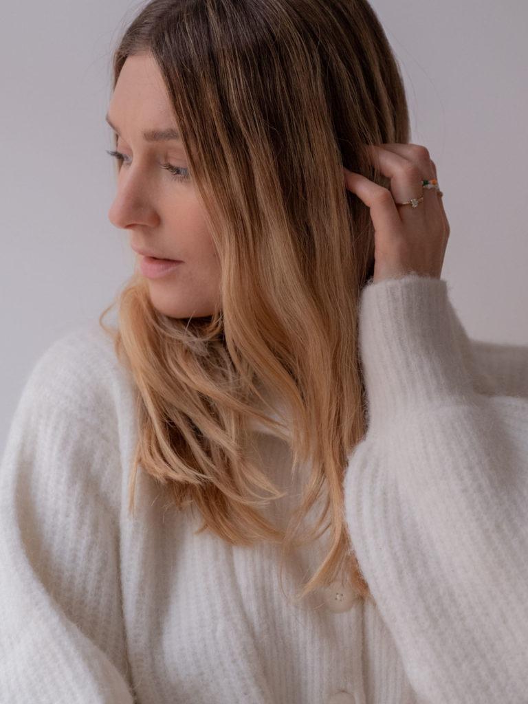 Beautyblog BareMinds Elina Dietrich Filorga französische Skincare 3