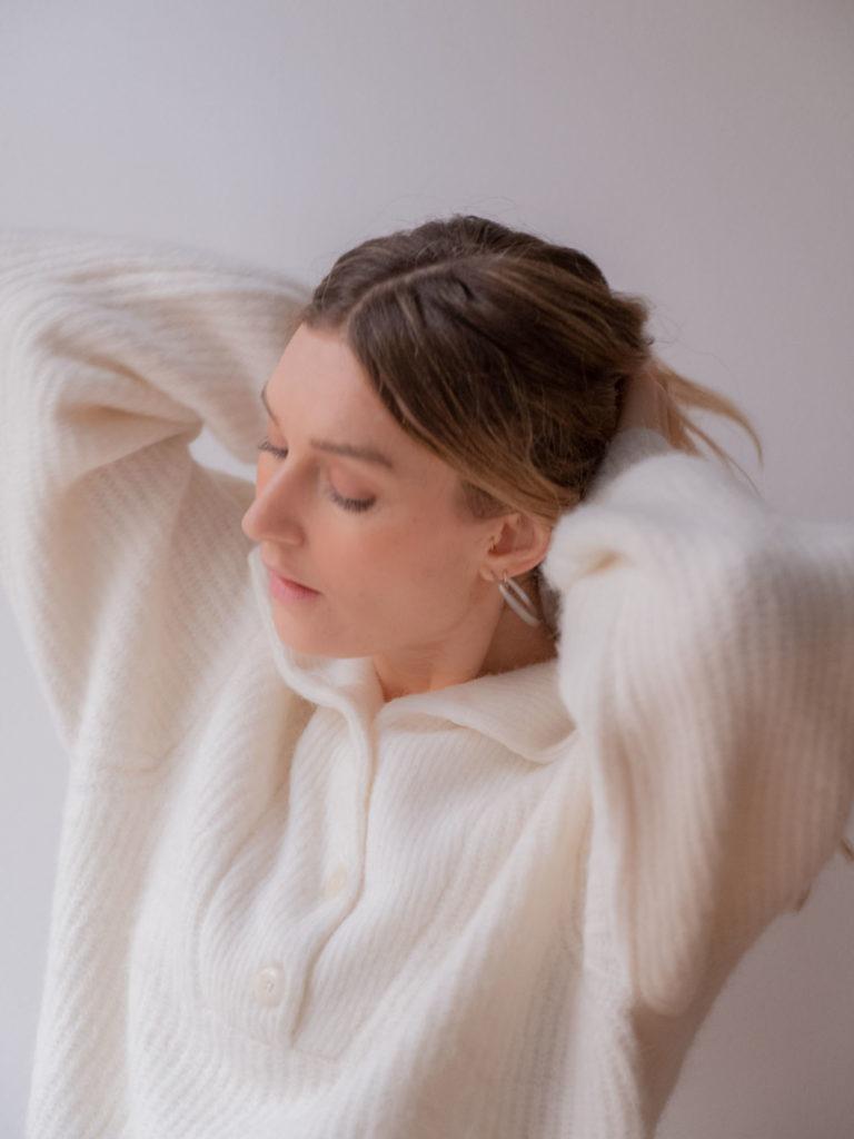 Beautyblog BareMinds Elina Dietrich Filorga französische Skincare 4