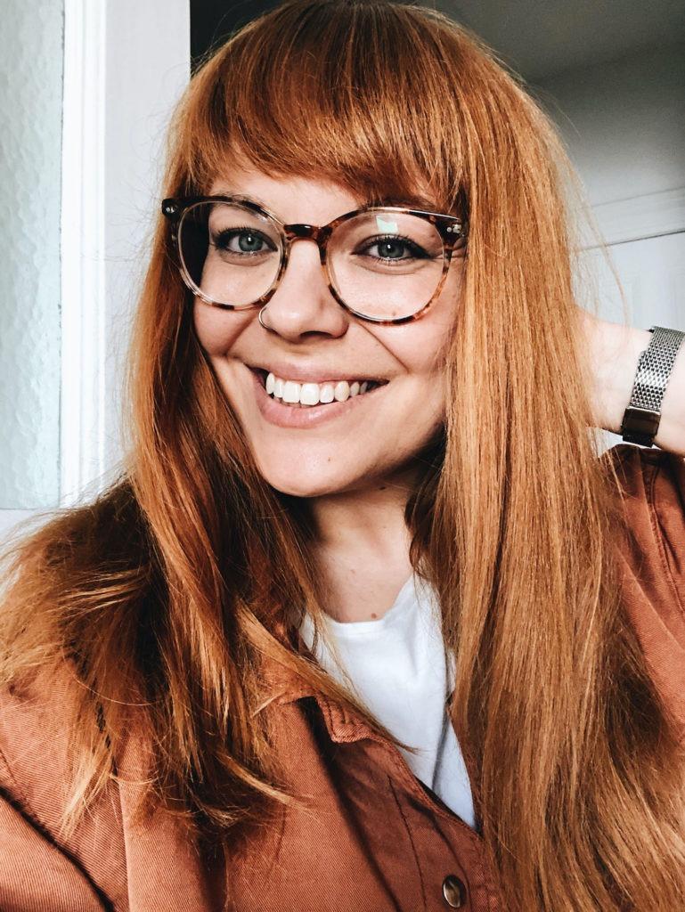 Beautyblog-BareMinds-Norina-Biermann-Ungeschminkt-Interview-2