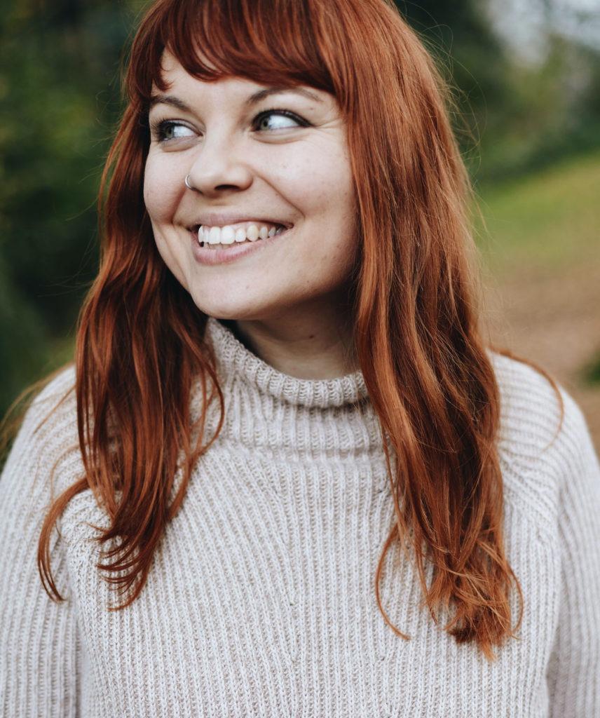 Beautyblog-BareMinds-Norina-Biermann-Ungeschminkt-Interview-22