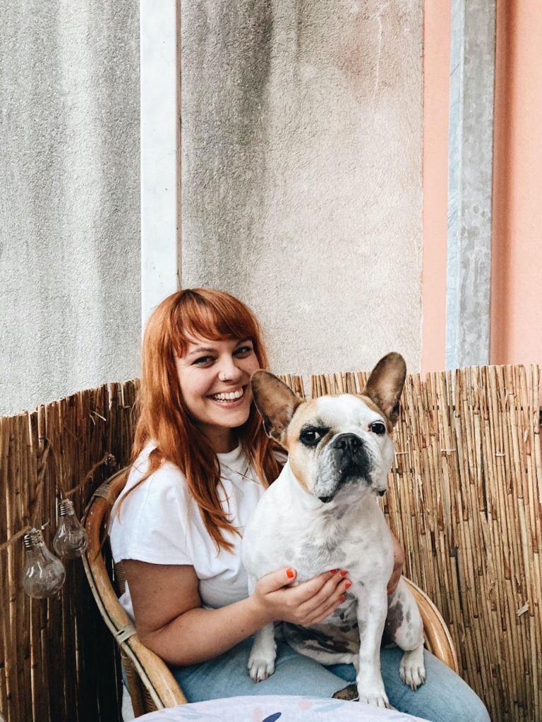 Beautyblog-BareMinds-Norina-Biermann-Ungeschminkt-Interview-23