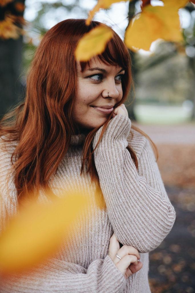 Beautyblog-BareMinds-Norina-Biermann-Ungeschminkt-Interview-5