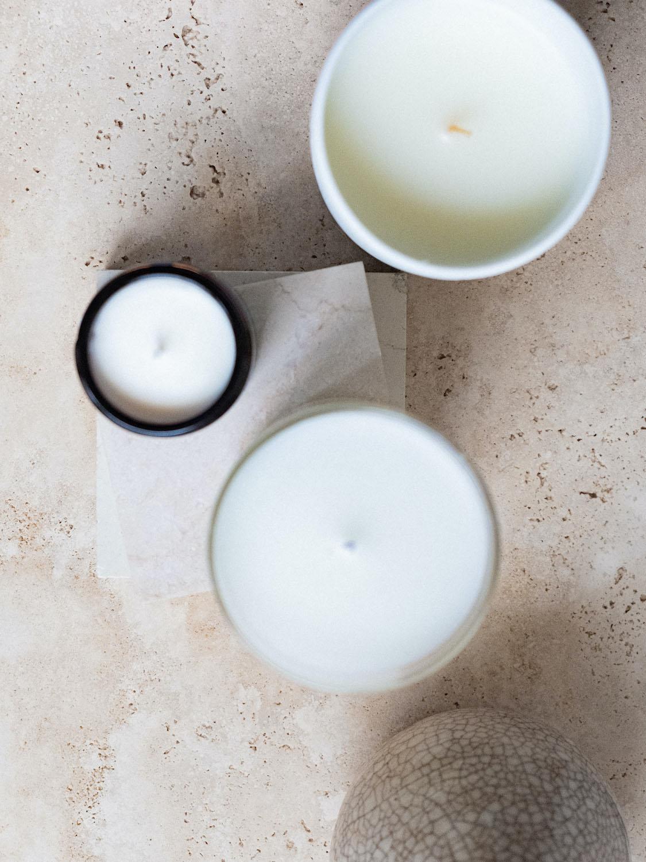 Beautyblog Interior Duftkerzen Pflege 1