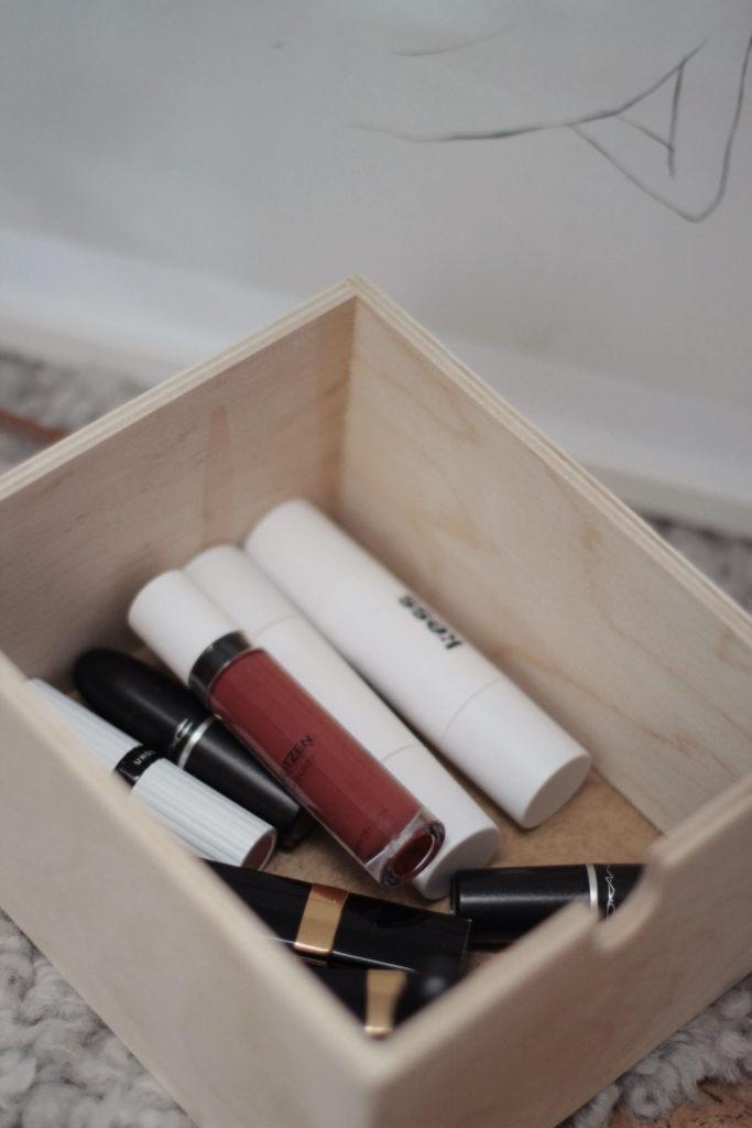 Beautyblog-natürliche-Schönheit-Anna-Leixnering-von-TIFMS-3