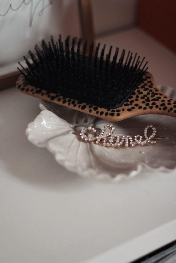 Beautyblog-natürliche-Schönheit-Anna-Leixnering-von-TIFMS-4