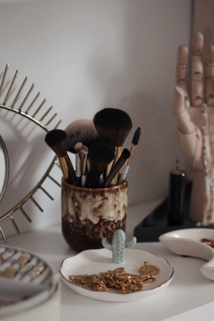 Beautyblog-natürliche-Schönheit-Anna-Leixnering-von-TIFMS-5