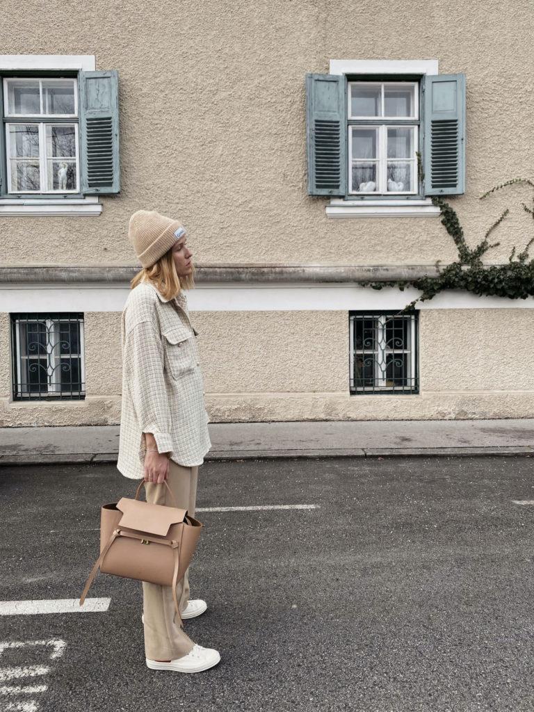 Beautyblog-natürliche-Schönheit-Anna-Leixnering-von-TIFMS-8