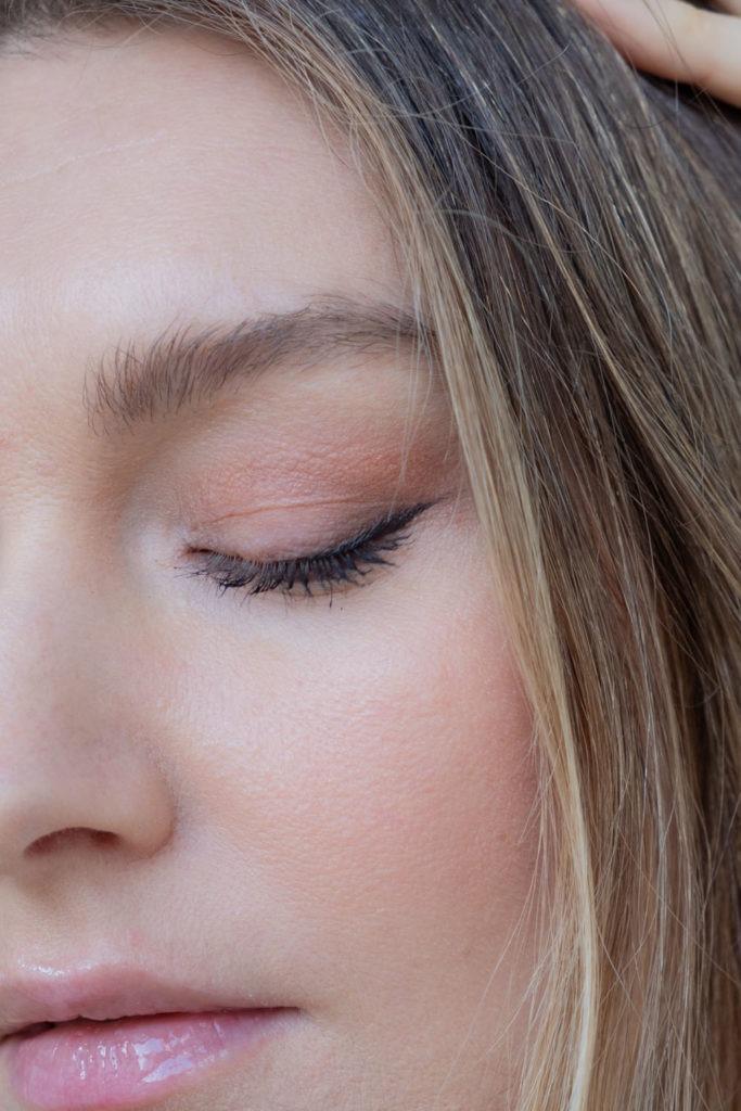 BeautyBlog BareMinds.de Smokey Eyes alltagstauglich 2