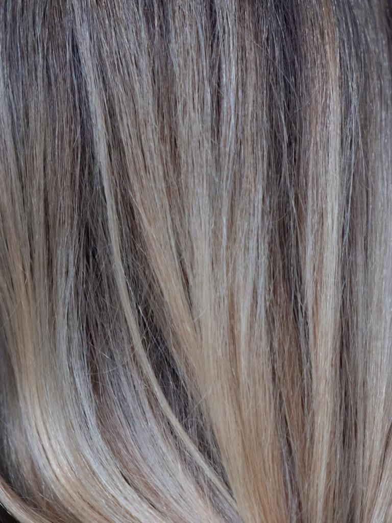 Beautyblog BareMinds Susanne Kaufmann Repair Shampoo Erfahrungen 4