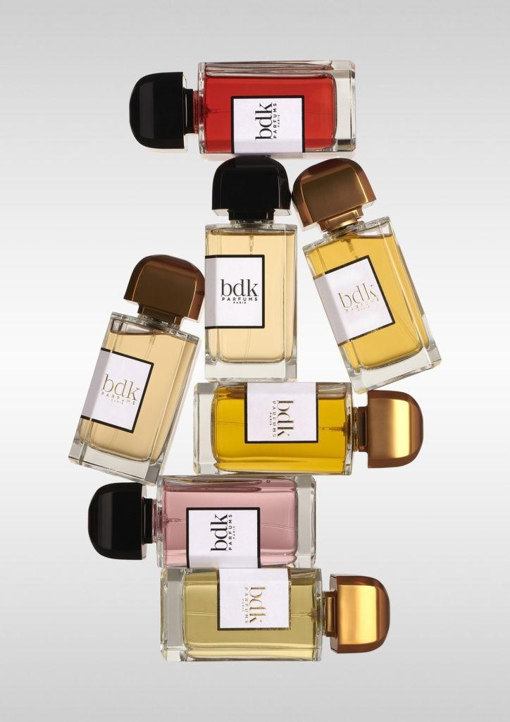 Beautyblog BareMinds Augustinus Nischenonlineshop BDK Parfums-1358px