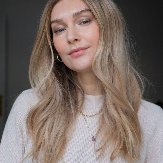 Beautyblog BareMinds Elina Dietrich rms dekorative moderne Naturkosmetik 4